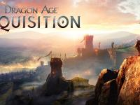 Dragon Age: Inquisition на playstation 4