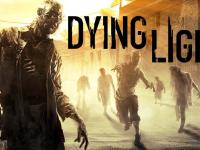 Логотип Dying Light: The Following - Enhanced Edition