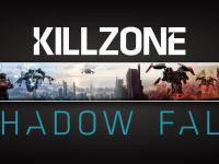 Лого Killzone: В плену сумрака
