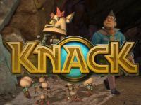 Логотип KNACK