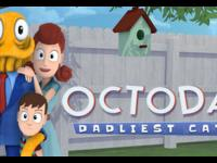 octodad dadliest catch ps4