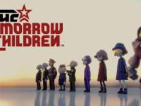 The Tomorrow Children на PS4