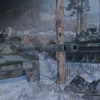 world of tanks на ps4