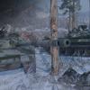 world of tanks на ps4