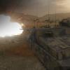 world of tanks для playstation 4